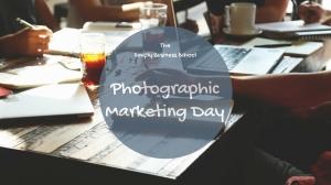 Photographic Marketing Day